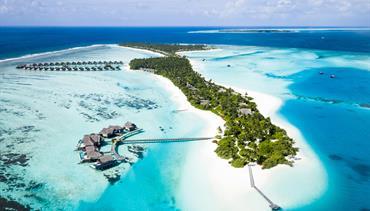 Niyama, Maledivy-Dhaalu atol
