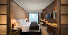 Savoy Suites, Dubaj