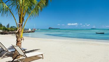 Zilwa, Mauritius_severní pobřeží