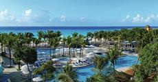 Riu Yucatan, Playacar