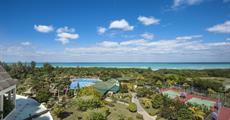 Blau Varadero Resort, Varadero