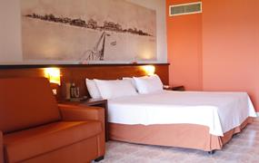 Hotel Occidental Arenas Blancas, Varadero