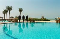 Ajman Saray, A Luxury Collection Resort, Ajman