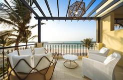 Hilton Ras Al Khaimah Resort Spa, Ras Al Khaimah