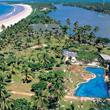 Hotel Bentota Beach ****