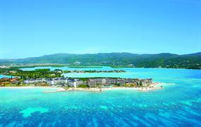 Secrets St. James & Wild Orchid, Montego Bay - Secrets St. James