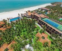 Sea Horse Resort, Mui Ne