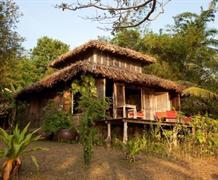 Mango Bay Phu Quoc Resort, Vietnam - Phu Quoc