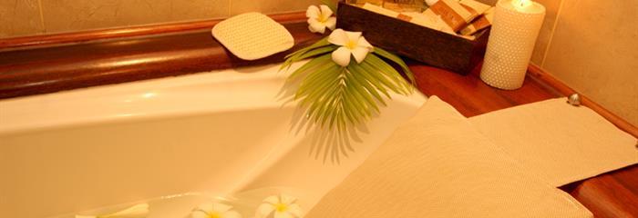 Manava Beach Resort, Moorea, Intercontinental Resort Tahiti