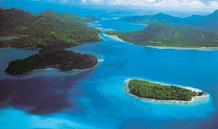 Maitai Lapita Village, Huahine, Manava Suite Resort, Tahiti