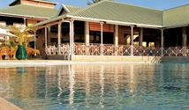 Pointe Venus Hotel & Spa, Rodrigues, Beachcomber Canonnier Golf resort & spa, Mauritius- severozáp. pobřeží