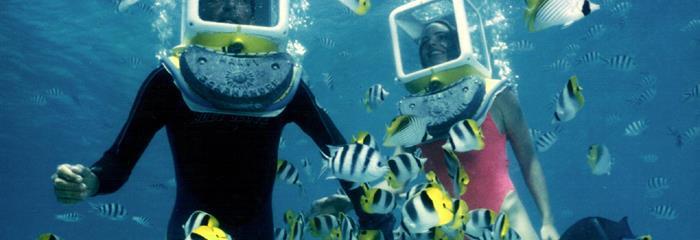 The St. Regis Bora Bora Resort, Bora Bora, Intercontinental Resort Tahiti
