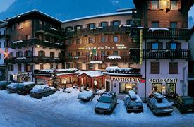 Hotel Alla Posta
