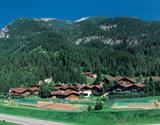 Cordial Familien & Vitalhotel Achenkirch
