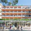 Hotel THB Felip ****