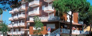 Apartmány Altan