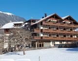 Hotel Autentic Adler