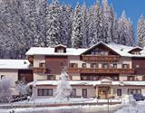 Residence Taufer ***