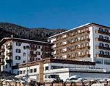Grand Hotel Biancaneve ***