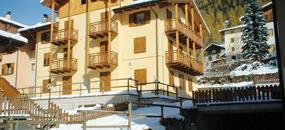 Residence Arnica