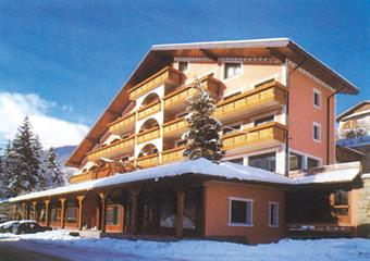 Rezidence San Giovanni