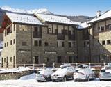 Residence Stofol
