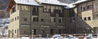 Rezidence Stofol