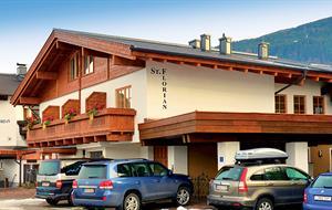 Hotel St. Florian