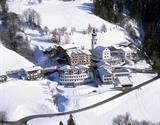 Ferienhotel Hoppet