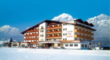 Hotel - Gasthof Café Zillertal ****