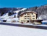 Berghotel Holzer ****