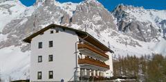 Hotel Berg Dachstein