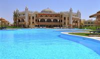 Jasmine Palace Resort *****