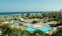 Flamenco Beach & Resort ****