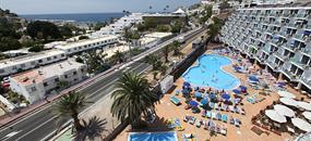 Revoli Playa
