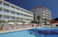Hotel Allegro / Miramar Sunny Valamar