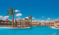 Nada Resort ****