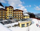 Hotel Gut Raunerhof