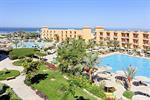 Hotel Three Corners Sunny Beach ****