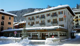 Hotel Sport S