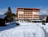 Hotel Olympia S