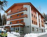 Residence Candriai Alla Posta