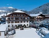 Hotel Weisses Lamm S