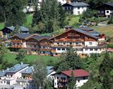 Gartenhotel Daxer S