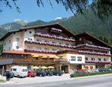 Alpenhotel Edelweiss ***