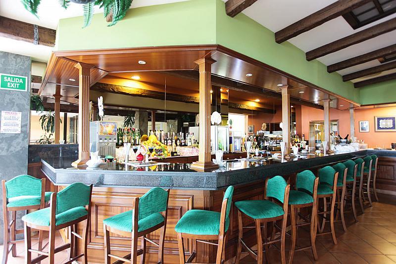 Hotel diamante suites puerto de la cruz tenerife kan rsk ostrovy levn z jezdy - Diamante suites puerto de la cruz tenerife ...