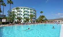 Hotel Labranda Playa Bonita