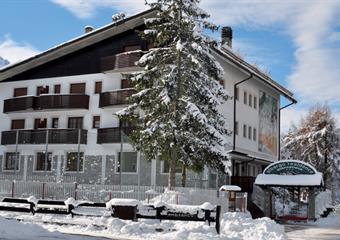 Residence Biancaneve