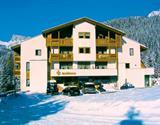 Residence Ski
