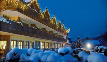 Hotelpark Bellacosta